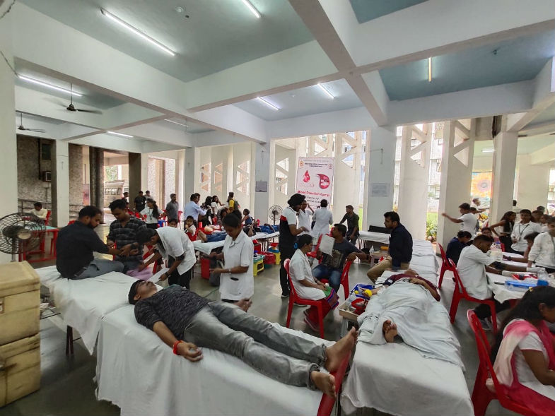 nss-blood-donation-2019-20 (1)