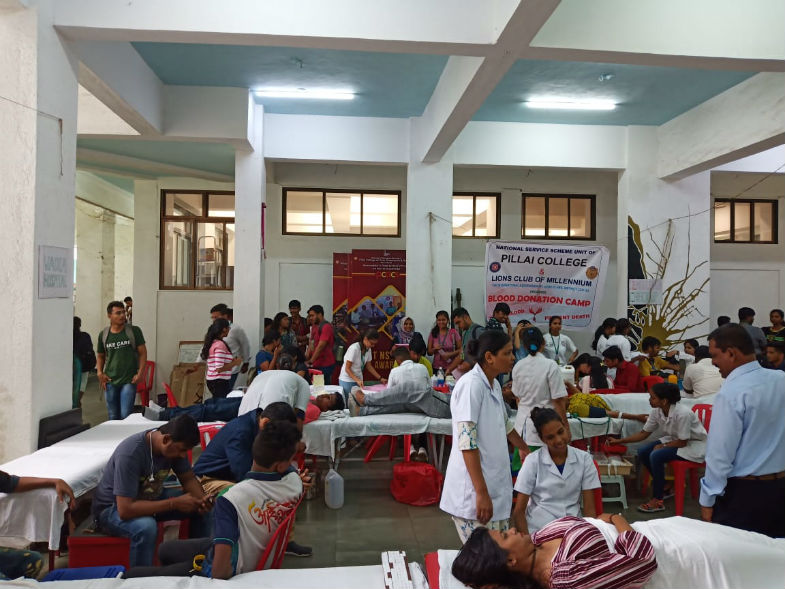 nss-blood-donation-2019-20 (2)
