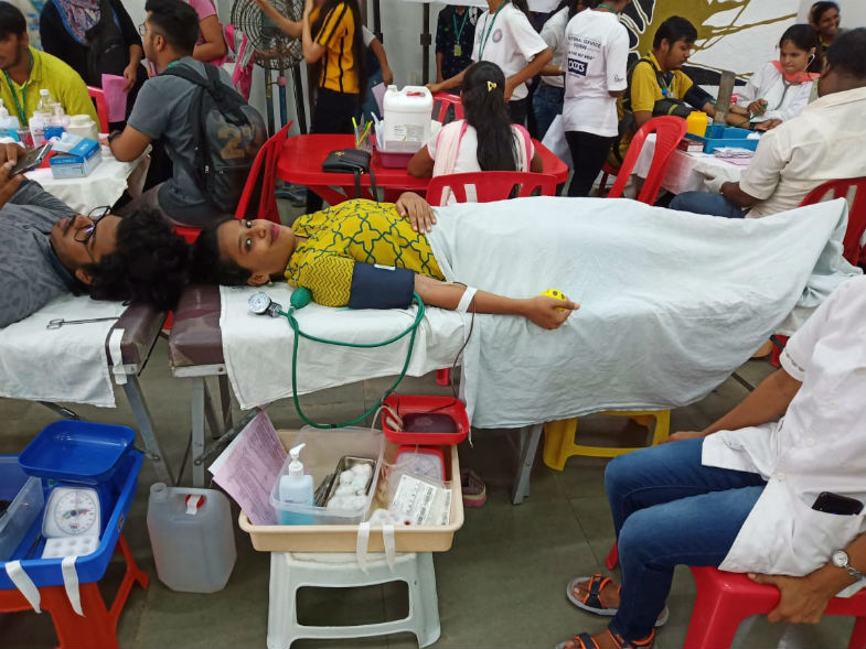 nss-blood-donation-2019-20 (3)