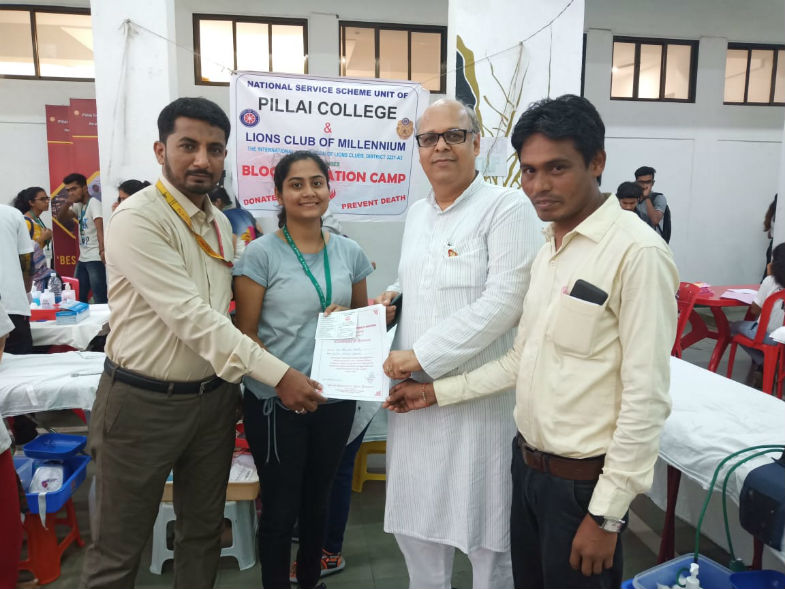 nss-blood-donation-2019-20 (5)