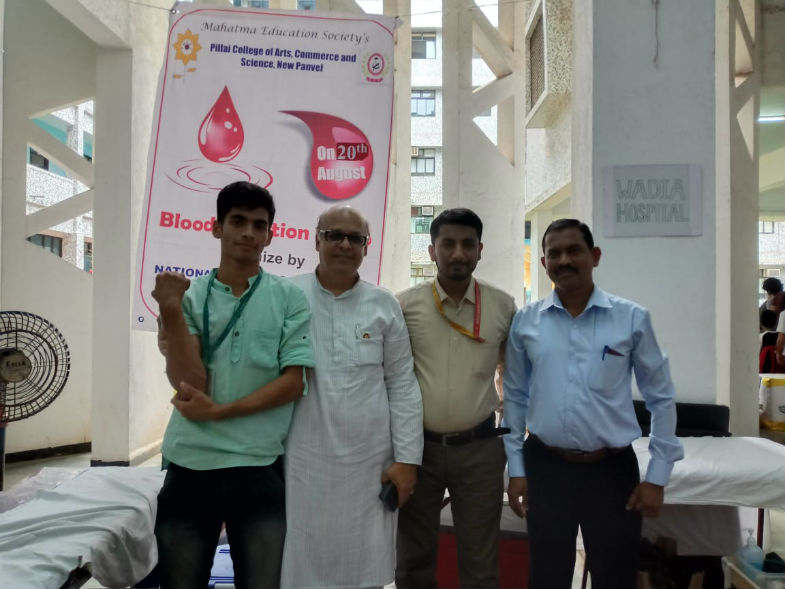 nss-blood-donation-2019-20 (6)