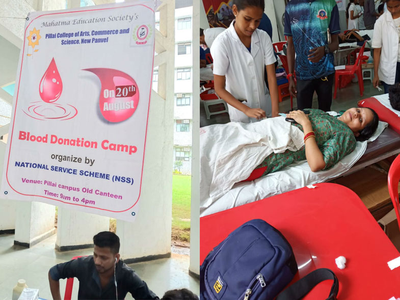 nss-blood-donation-2019-20 (8)