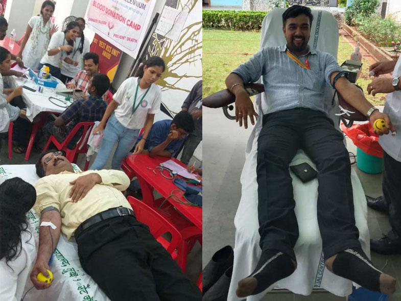 nss-blood-donation-2019-20 (9)