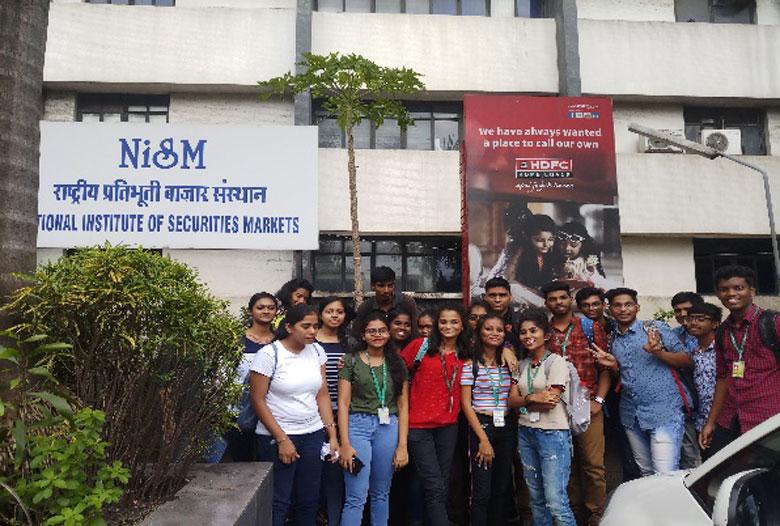 study-tour-to-NiSM (3)