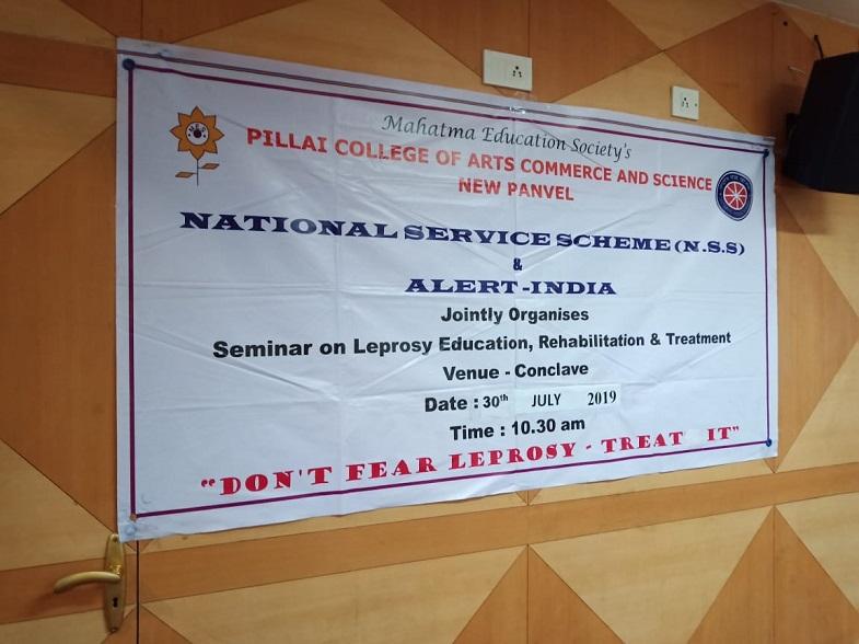 leprosy-education-and-rehabilitation-program (1)