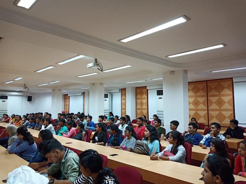 leprosy-education-and-rehabilitation-program (2)