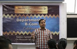 Session on 'Golden Saturday'