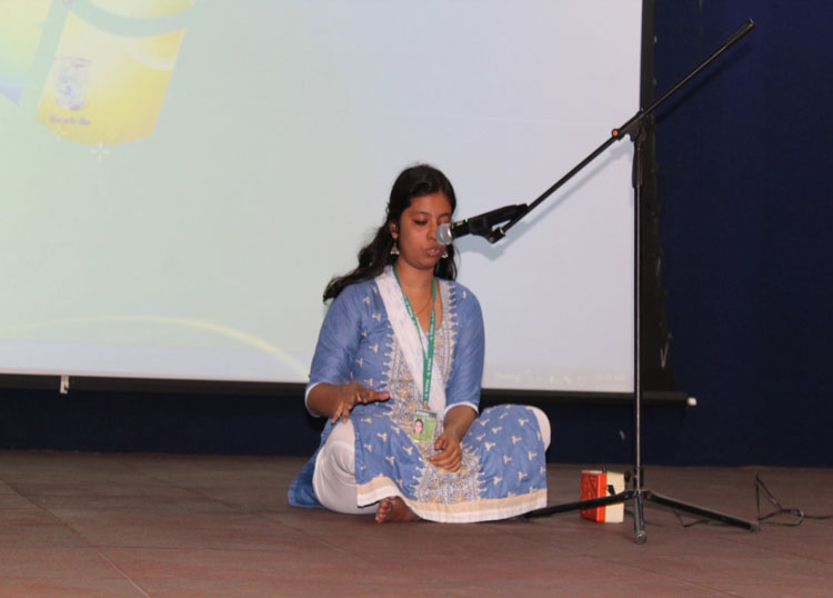 bsc-bt-singing-competition (1)