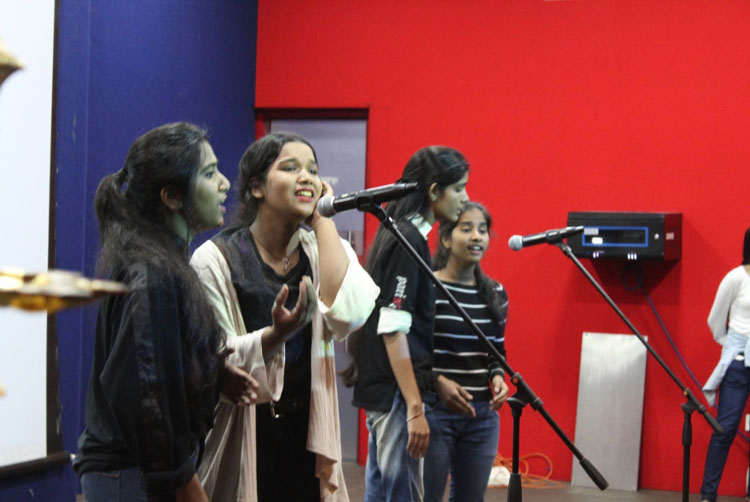 bsc-bt-singing-competition (2)