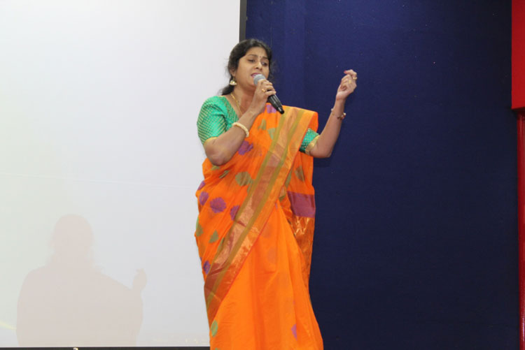bsc-bt-singing-competition (3)