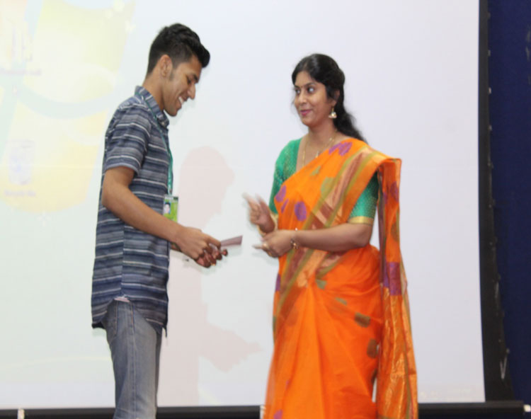 bsc-bt-singing-competition (4)