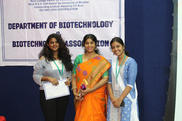 bsc-bt-singing-competition (5)