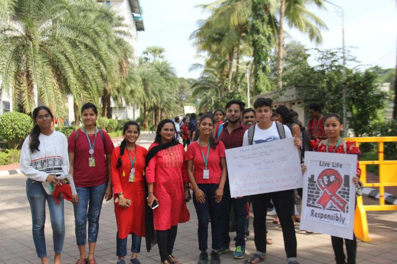 AIDS-awareness-campaign (1)