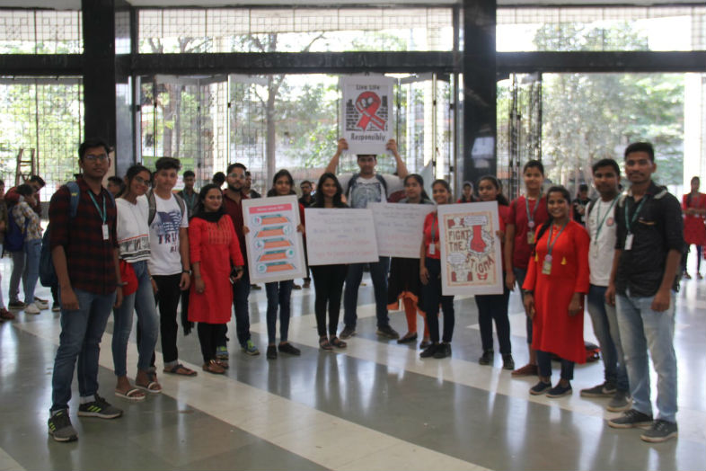 AIDS-awareness-campaign (2)