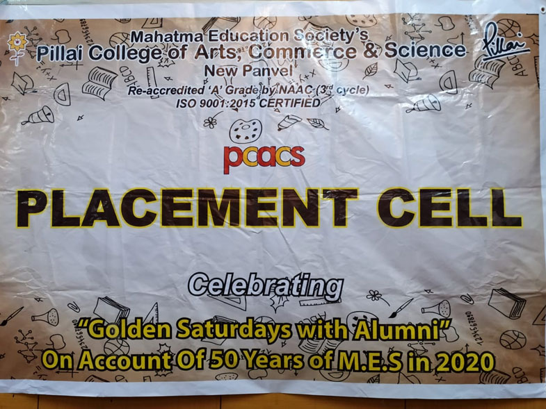 placements-golden-saturdays (1)
