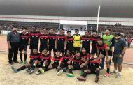 Mumbai University Men's Football Championship