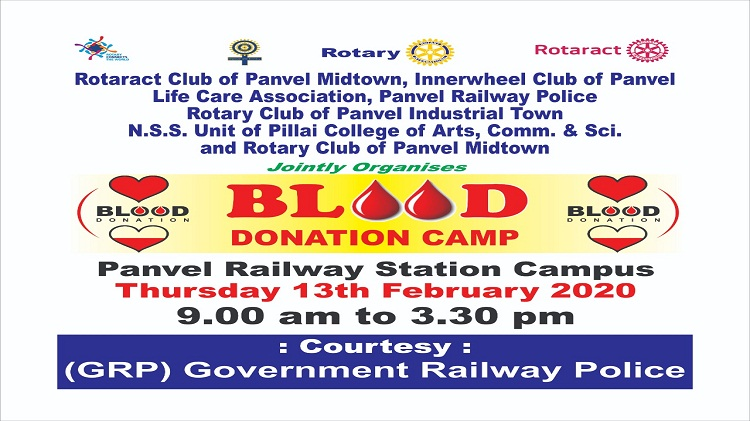 blood-donation-camp-2019-20 (1)