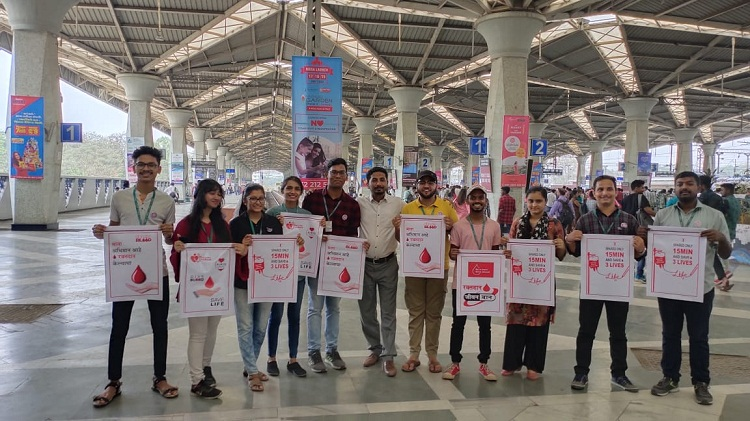 blood-donation-camp-2019-20 (3)