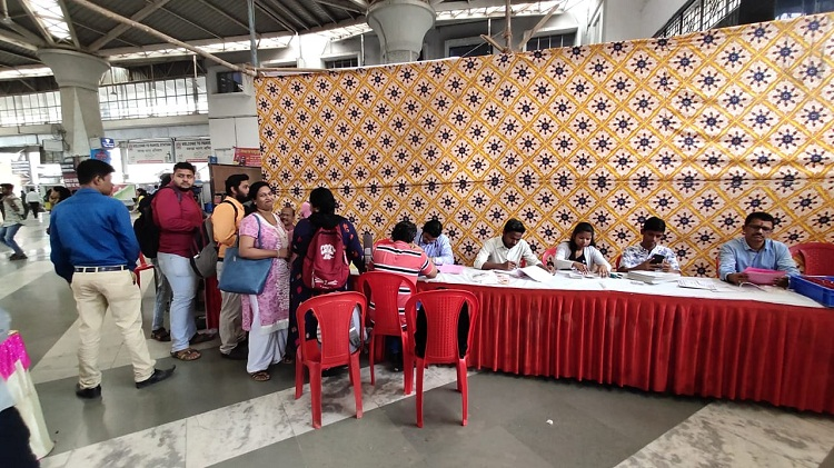 blood-donation-camp-2019-20 (4)