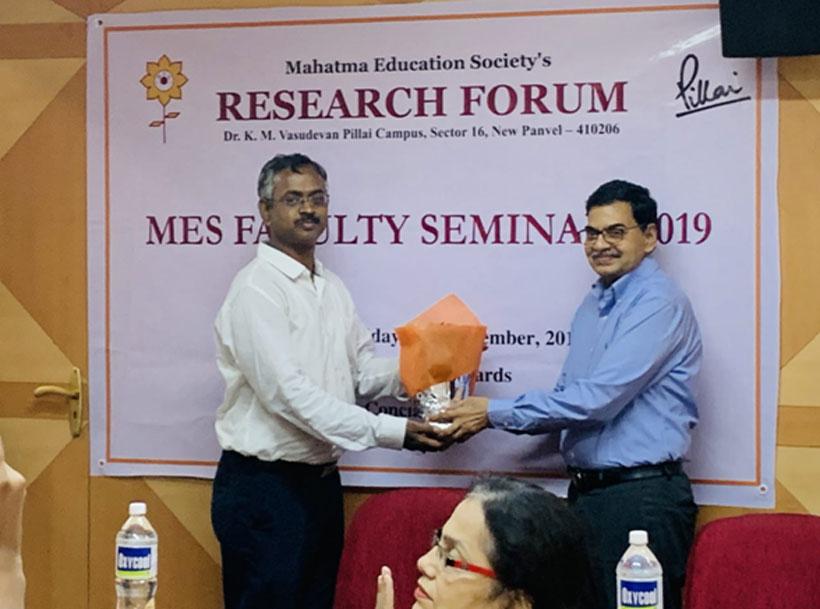 reserach forum 2019 (1)