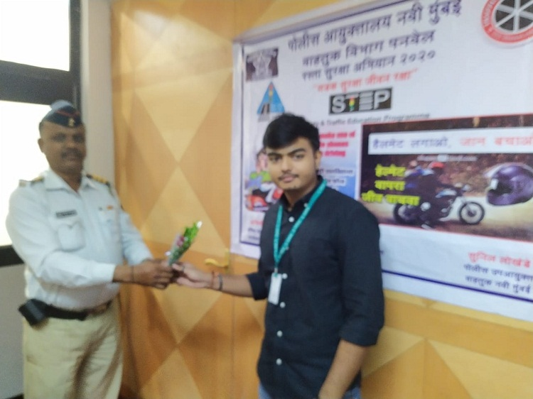 road-safety-2019-20 (2)