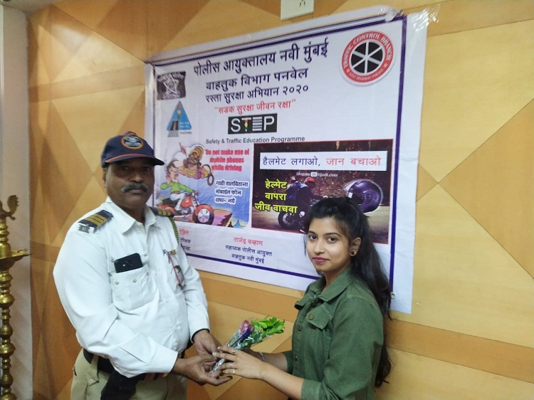 road-safety-2019-20 (3)