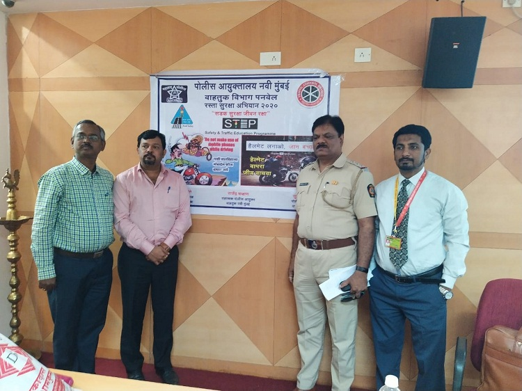 road-safety-2019-20 (5)