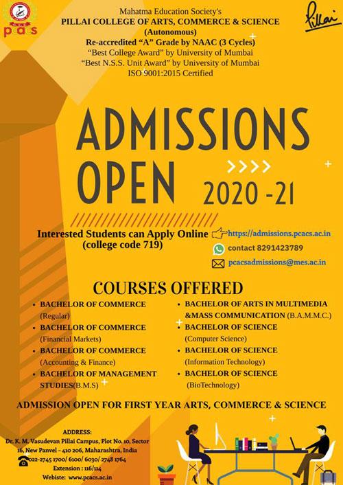 admissions-2020-21